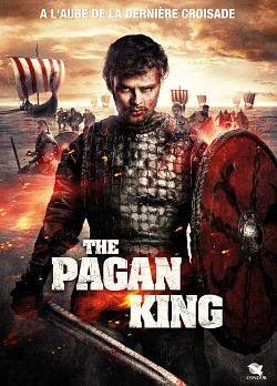 The Pagan King FRENCH DVDRIP 2019