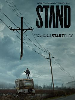 The Stand S01E03 VOSTFR HDTV