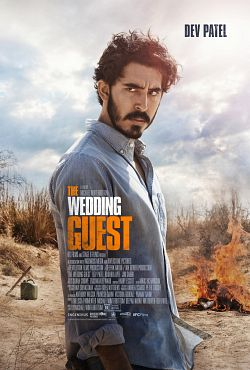 The Wedding Guest FRENCH WEBRIP 2019