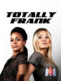 Totally Frank S02E03 FRENCH HDTV