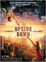 Upside Down FRENCH DVDRIP AC3 2013