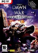 Warhammer.40000.Dawn.of.War.Soulstorm (PC)