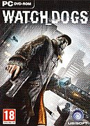 Watch Dogs Patch 1 (PC)